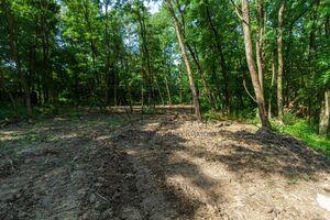 Продается земельный участок 960.76 соток в Киевской области