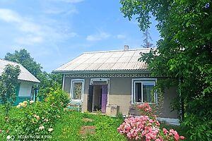 Продается земельный участок 58 соток в Черновицкой области