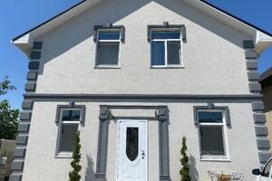 Продається будинок 2 поверховий 150 кв. м з мансардою