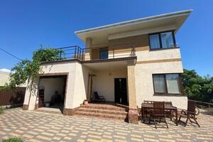 Продається будинок 2 поверховий 178 кв. м с басейном