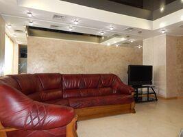 Продается 2-комнатная квартира 125.1 кв. м в Харькове