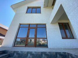 Продається будинок 2 поверховий 250 кв. м с басейном