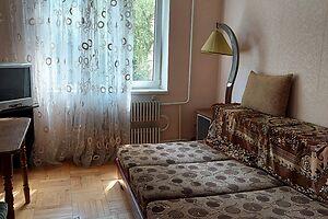 Здається в оренду кімната 12 кв. м у Тернополі