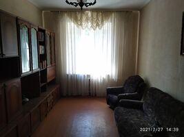 Продается 2-комнатная квартира 51 кв. м в Мариуполе