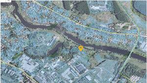 Продается земельный участок 664 соток в Киевской области
