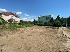 Продается земельный участок 6 соток в Одесской области