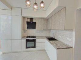 Сдается в аренду 2-комнатная квартира 50 кв. м в Ирпене