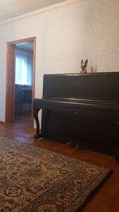 Здається в оренду 3-кімнатна квартира 70 кв. м у Харкові