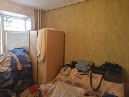 Продается комната 18 кв. м в Ровно