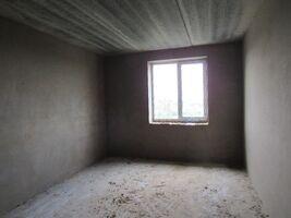 Продається 2-кімнатна квартира 57.87 кв. м у Ірпені