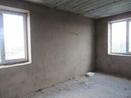 Продається 2-кімнатна квартира 59.49 кв. м у Ірпені