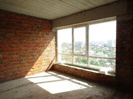 Продается 2-комнатная квартира 74.24 кв. м в Хмельницком