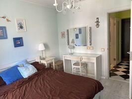 Продается 3-комнатная квартира 56 кв. м в Киеве