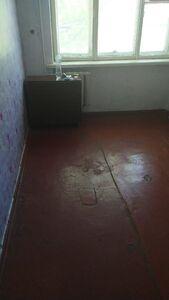 Продается комната 12 кв. м в Херсоне