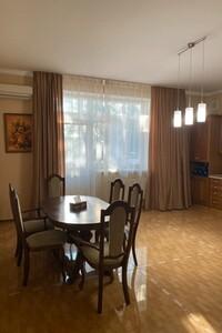 Продается дом на 3 этажа 293 кв. м с камином