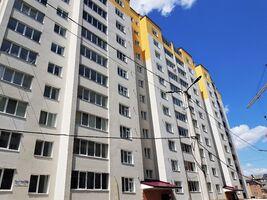 Продается 4-комнатная квартира 136 кв. м в Хмельницком