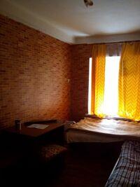 Сдается в аренду комната 24 кв. м в Харькове