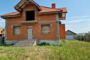 Продається будинок 2 поверховий 197 кв. м з ділянкою