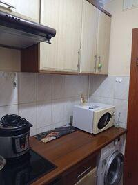 Продається 2-кімнатна квартира 22 кв. м у Тернополі