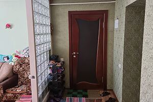Продается 3-комнатная квартира 74 кв. м в Гайсине