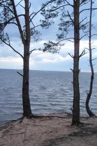 Продается земельный участок 1200 соток в Киевской области