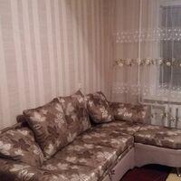 Сдается в аренду комната 40 кв. м в Ровно