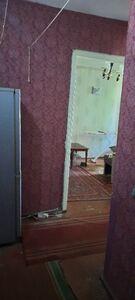 Продается 1-комнатная квартира 33.6 кв. м в Славянске