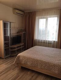 Сдается в аренду 1-комнатная квартира в Бердянске