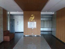 Продается 1-комнатная квартира 35 кв. м в Киеве