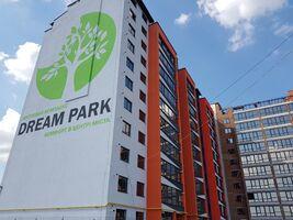 Продается 3-комнатная квартира 81.9 кв. м в Хмельницком
