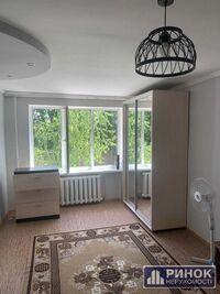 Продается комната 18 кв. м в Полтаве