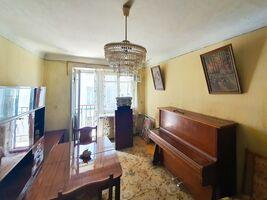 Продається 1-кімнатна квартира 28.6 кв. м у Тернополі