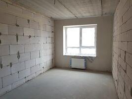 Продається 1-кімнатна квартира 42 кв. м у Хмельницькому