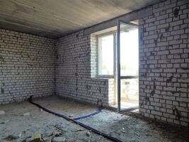 Продается 2-комнатная квартира 66 кв. м в Харькове