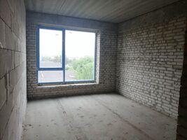 Продается 1-комнатная квартира 41 кв. м в Ровно
