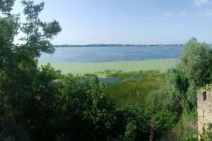 Продается земельный участок 11 соток в Херсонской области