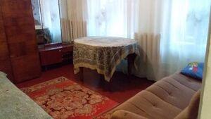 Здається в оренду 1-кімнатна квартира 26 кв. м у Вінниці