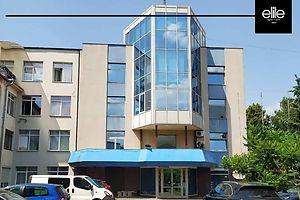 Продається приміщення вільного призначення 1100 кв. м в 5-поверховій будівлі