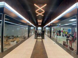 Сдается в аренду торгово-развлекательный комплекс 36 кв. м в 1-этажном здании
