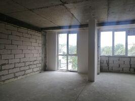 Продається 1-кімнатна квартира 67.03 кв. м у Тернополі