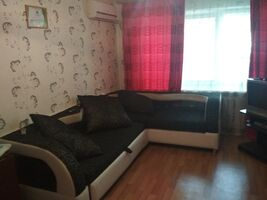 Продается 2-комнатная квартира 40.1 кв. м в Николаеве