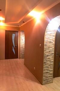 Здається в оренду 4-кімнатна квартира 120 кв. м у Вінниці