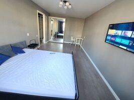 Здається в оренду 1-кімнатна квартира 35 кв. м у Полтаві