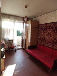 Продается 1-комнатная квартира 32 кв. м в Барышевке