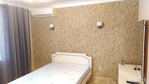 Здається в оренду 2-кімнатна квартира 52.4 кв. м у Вінниці