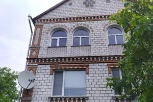 Продаж будинку, Вінниця, р‑н.Стрижавка, НоваяДеснянскаяулица