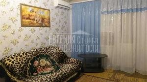 Продается 2-комнатная квартира 43 кв. м в Краматорске