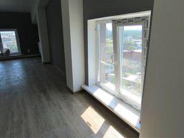 Продается 2-комнатная квартира 53 кв. м в Харькове