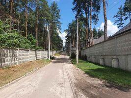Продається земельна ділянка 2 соток у Київській області