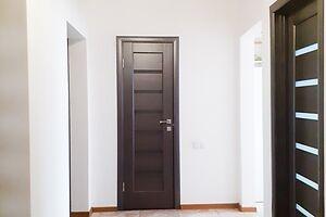Продається будинок 3 поверховий 320 кв. м з бесідкою